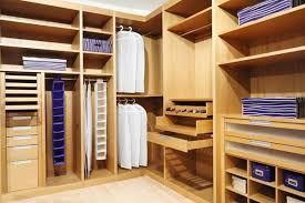 Свой бизнес, создание дизайн-проектов мебели под заказ