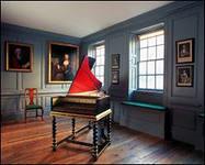новый тренд: домашние музеи