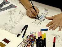 открываем дизайн-студию одежды