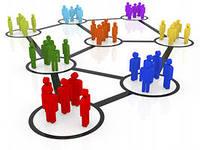 аренда недвижимости через социальную сеть как вариант заработка