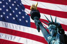 как сделать бизнес на кредитах из США