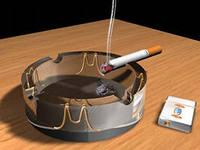 вы курите? Заработайте на своей вредной привычке!