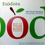 стартап Foodista: электронная энциклопедия кулинарных рецептов