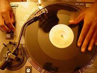 стартап: Rhapsody музыкальный контент по подписке