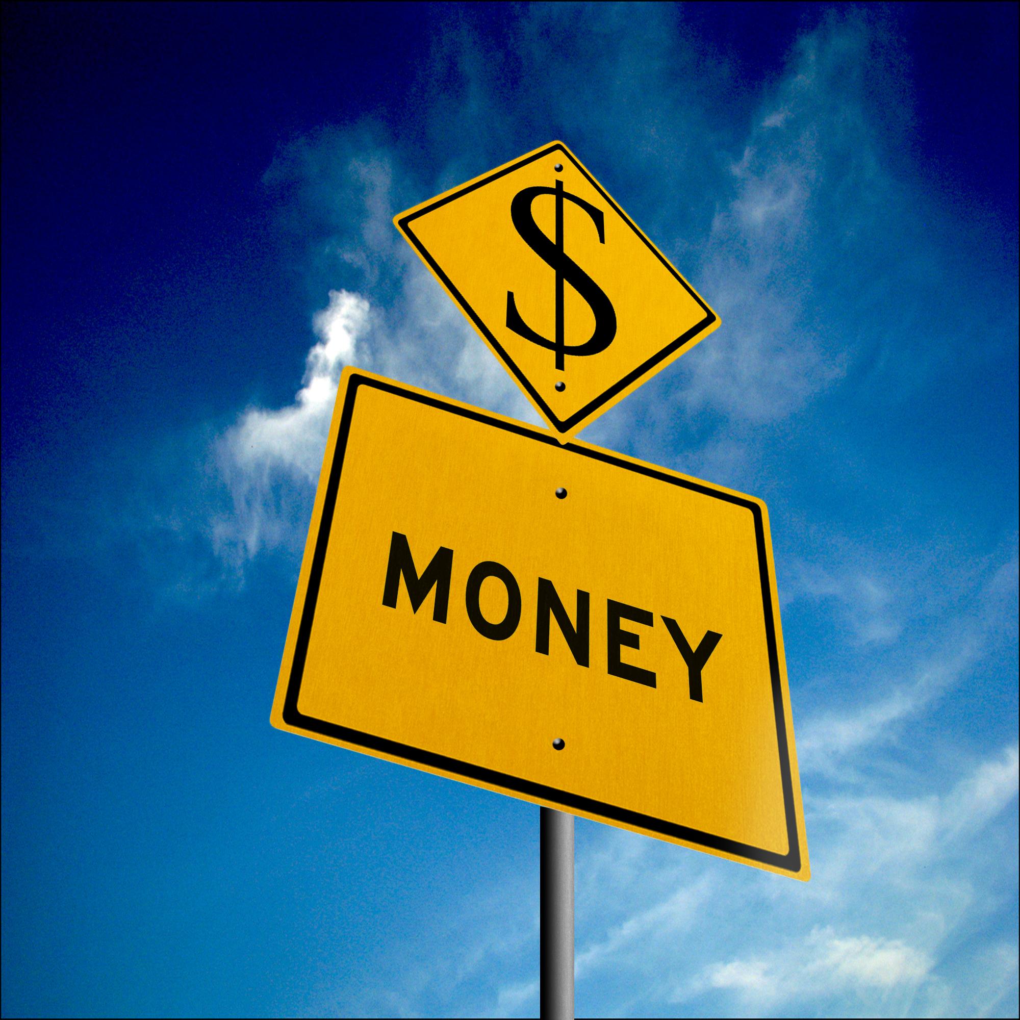 бизнес в интернете, меняем файлы на деньги