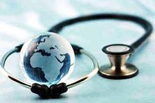 свой бизнес: открываем медицинский онлайн-журнал и зарабатываем