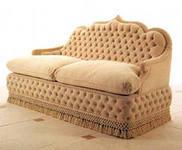 малый бизнес: услуги по перетяжке мебели