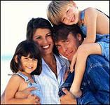 идея бизнеса по организации школы счастливого родительства
