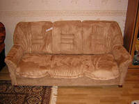 идея бизнеса по реставрации диванов и другой мягкой мебели