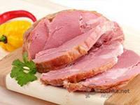 свое дело: копчение мяса и рыбы, реализация готового продукта