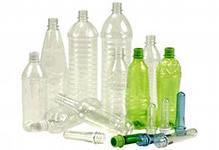 свое дело: переработка ПЭТ-бутылок