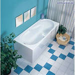 мастерская по восстановлению ванн, описание технологии, организация сервиса
