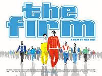 стартап FilmFeed: отзывы и рецензии о новых фильмах плюс сервис рекомендаций