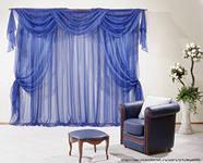 как открыть мастерскую по пошиву штор