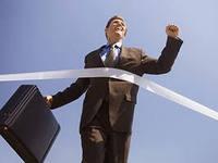 восемь советов успеха от Ричарда Бэнсона - предпринимателя-миллиардера