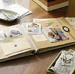 скрапбукинг, или сохранение воспоминаний как искусство, плюс способ заработка