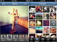 продвижение сайта с помощью социальной сети instagram