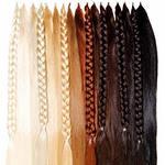 длинная коса – девичья краса или средство заработать?