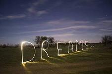 идея для бизнеса: финансирование мечты