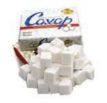 бизнес на производстве сахара-рафинада