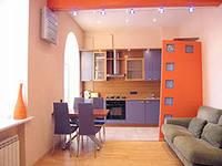 риэлтору на заметку: как сдать-снять  квартиру по личным предпочтениям клиента