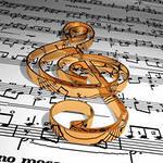 способ заработка в интернете при помощи музыки