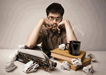 неправильные статьи, или десять вредных советов копирайтеру