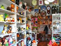 как открыть магазин сувениров, этапы создания и развития