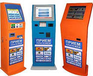 как открыть свою сеть платежных терминалов