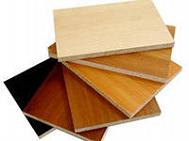бизнес по производству фанеры или древесно-стружечной плиты