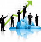 как увеличить свой размер комиссионных в партнерских программах на 30 процентов