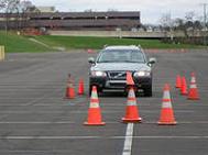 заработок на автомобилистах: восстановление навыков вождения
