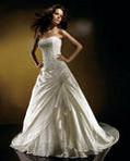 как открыть прокат свадебных платьев и аксессуаров?