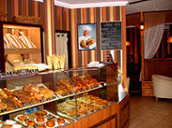 руководство по открытию магазина печенья