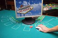 виртуальное казино – реальные деньги
