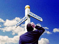 обзор лучших американских стартапов 2013 года