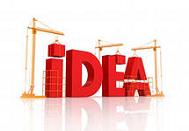 топ 7 бизнес-идей для домохозяек