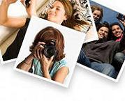 свой бизнес: печать фотографий онлайн с доставкой