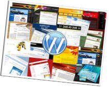 как можно сделать бизнес на создание и продаже шаблонов для WordPress?