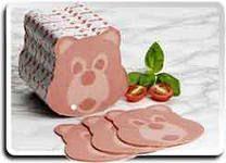 производство и продажа колбасы с рисунками