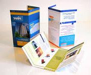 как открыть бизнес на изготовление рекламных каталогов