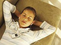 прибыльная релаксация: отдых от трудовых будней - перспективная ниша бизнеса
