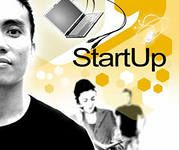 новые идеи для стартапов из Америки