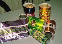 свой бизнес: производство алюминиевой фольги