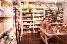 руководство как открыть магазин экотоваров
