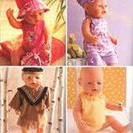 как открыть бизнес по пошиву одежды для кукол