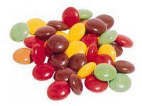 свой бизнес: производство и реализация конфет драже