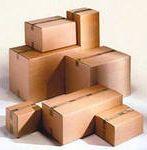 как сделать бизнес на изготовление гофротары и гофрированного картона