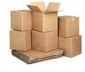 на заметку: как упаковывать и доставлять товары интернет-магазину