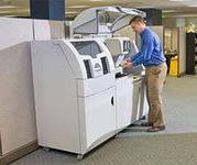 варианты использования 3Д-принтера для продвижения своего бизнеса